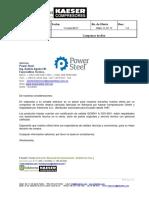 3940-11.07.17 AS30T Power Steel-planos.pdf