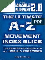 UBB-2.0-A-Z-INDEX.pdf