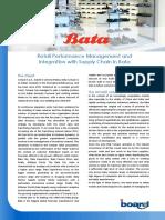 Bata_Case_Study_.pdf