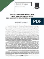 04155030 ARCHETTI Estilo y virtudes.pdf