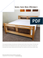 TWW-King-Size-Bed-Metric.pdf