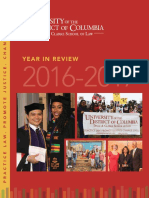 UDC Law Year in Review 2016-2017