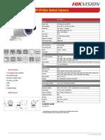 hikvision-camera-supraveghere-ds-2cd2012-i.pdf