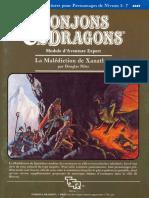 dd-mod-x3-la-malediction-de-xanathon.pdf