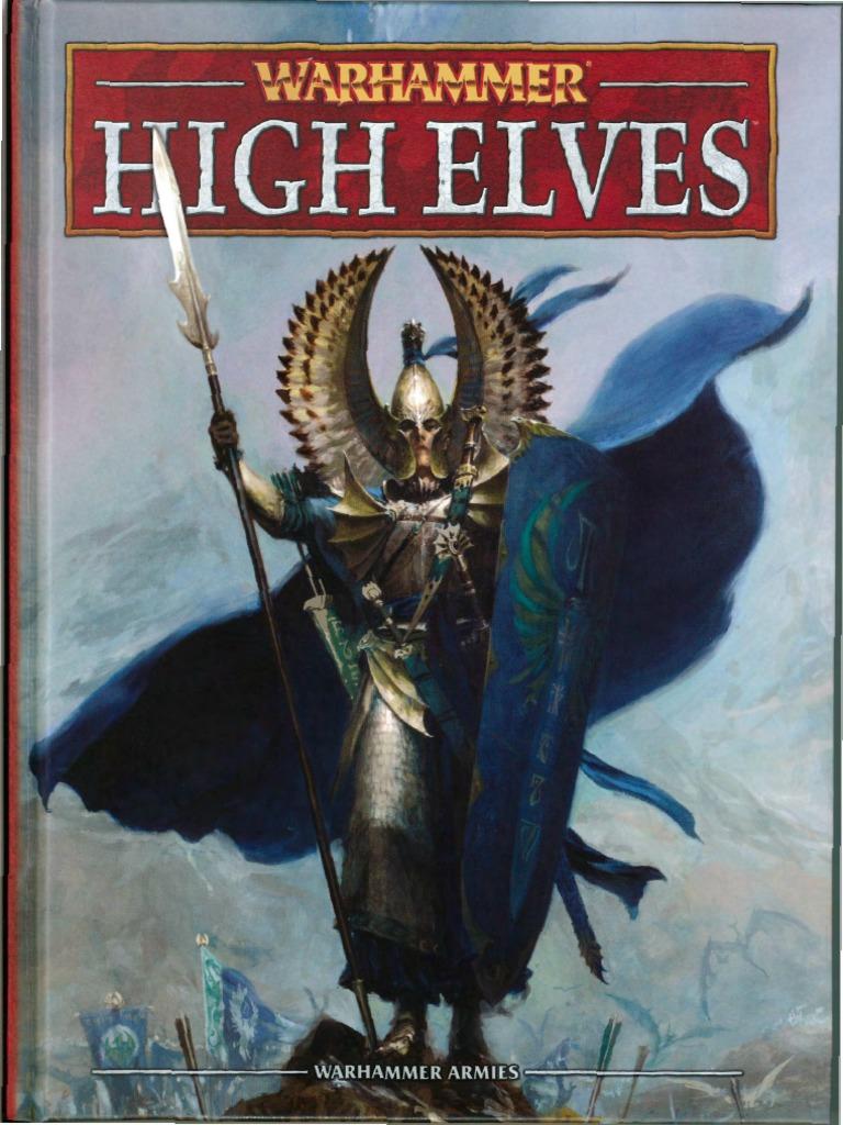 Warhammer Ogre Kingdoms Army Book Epub