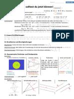 8. Klasse Grundwissen.pdf