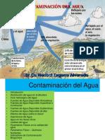 contaminaciondelagua2017-170623210221