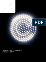 Dttl Tax Franceguide 2017