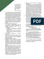 Resumen_metalicos[1].docx