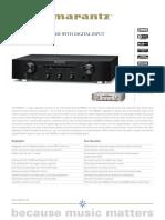 PM6006_EN02