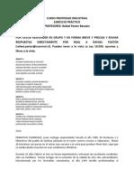 Ejercicio Práctico 1.docx