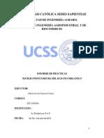 UNIVERSIDAD CATÓLICA SEDES SAPIENTIAE.pdf