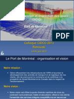 Luc Dumontier.pdf