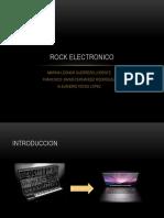 Musicas del mundo Rock electronico.pdf