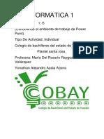 TAREA 4 POWER POINT.docx