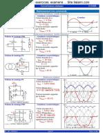 Convertisseurs-statiques_par_www_cours-electro.pdf
