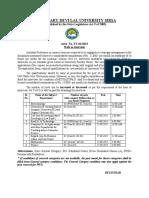 1. Advt No. ET-02-2015