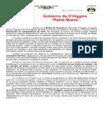6 Gobierno de O'Higgins.pdf
