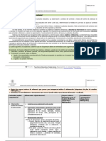 ANEXO_2_Practicum_Primaria_17-18