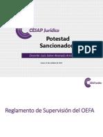 20171023 001-047 Potestad Sancionadora 23.10