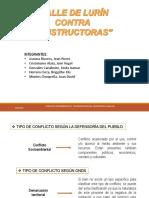 conflictos (1)