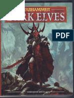 Wood Elves 8th Pdf