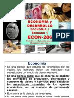 Semana 1 ECON-286  Ing.  CIVIL.pdf