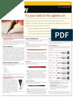 263052968-Calligraphy.pdf