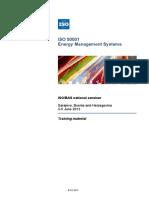 239783463-Presentations-ISO-50001-BiH-2013.pdf