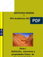 Geotecnia_1_parte_I.pptx