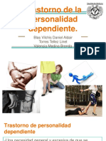 trastornodependiente-150921154723-lva1-app6892.pptx
