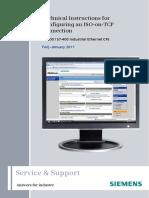 Modelo OSI en TCP redes PLCs Siemens.pdf