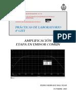 Amplificacion_v13.1 (5)