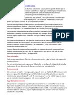 Definición de Protocolo y Imagen Empresarial