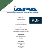 pruebas psicopedagogicas 2- tarea 3.docx