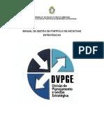 manualger_portófio_2012.pdf