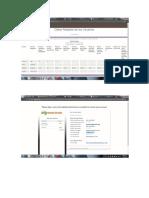 Documento Fional de Potencia Base de Datos