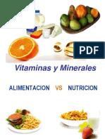 1_08_Vitaminas_y_Minerales