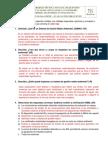 9.+REACTIVOS+3_IMPACTO+AMBIENTAL_8A_IT-2do+CORTE