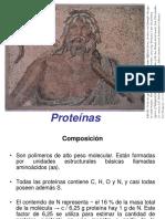 1_06_Proteinas