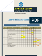 Jadwal UN 2018.pdf