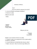 Evaluación de Historia.doc7