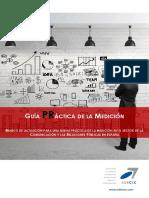 Guía-PRáctica-de-la-Medición-ADECEC-.pdf