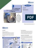 103822378-Tornearia-Completo.pdf