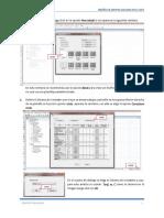 manualdelsafe-150930065103-lva1-app6892.pdf