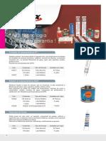 adex.pdf