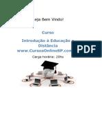 Introdução à Educação a Distância (20h).pdf