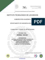 INSTITUTO_TECNOLOGICO_DE_LOS_MOCHIS_Cont.pdf