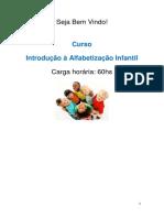 Introdução a Alfabetização Infantil (60h).pdf