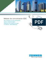 ES_BRO_EDC-Modul_W